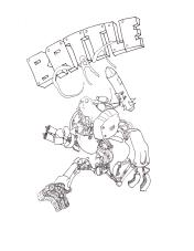 BATTLE CAT72