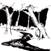 forestinktober