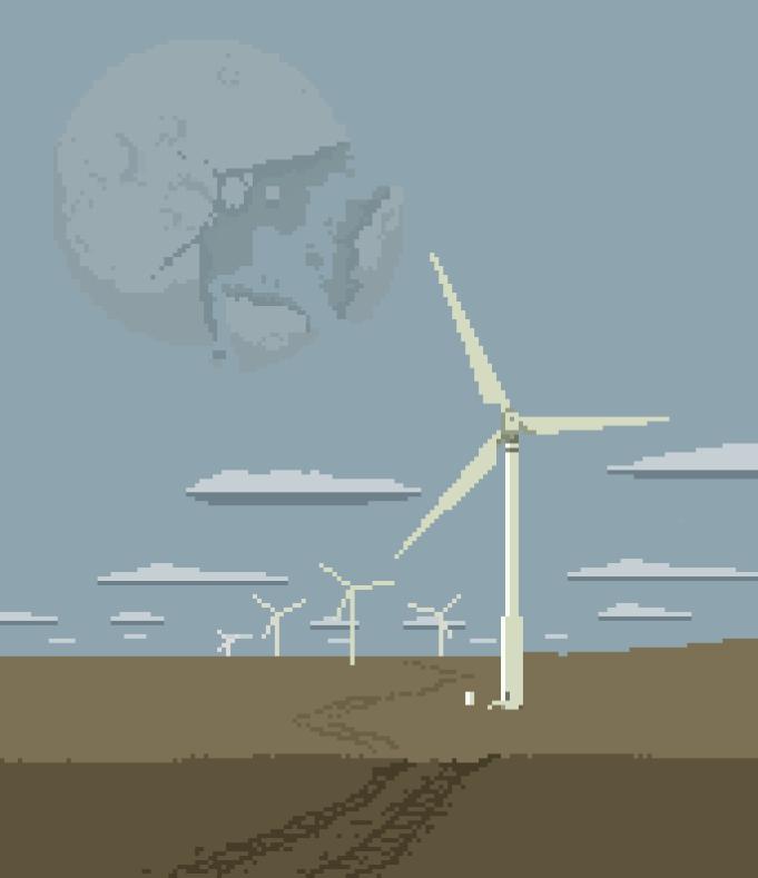 windmillfield2